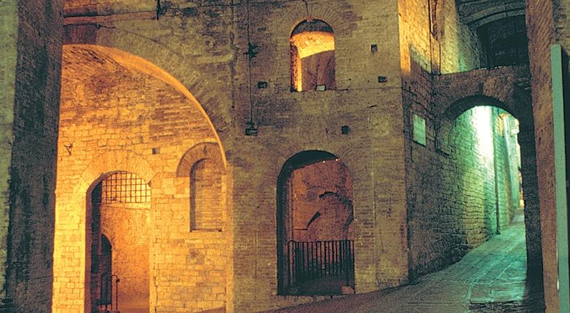 RoccaPaolina01